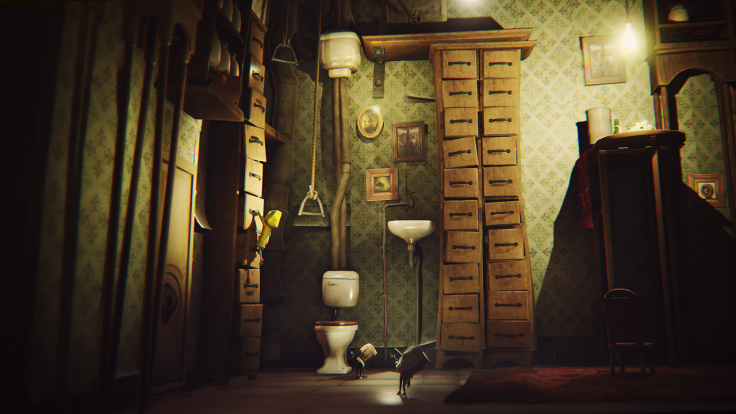 littlenightmares2